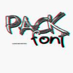 Pack Fontos