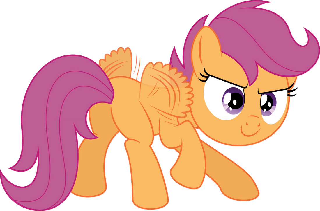 Let's Go! by DeadParrot22