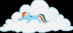Sleepy Dash