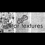 Vector Textures by chapolito
