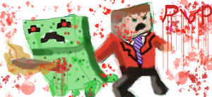 Death to Creepers