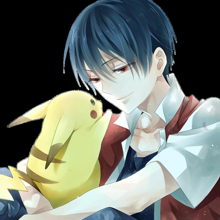 Pokemon x reader lemon forced - losutade