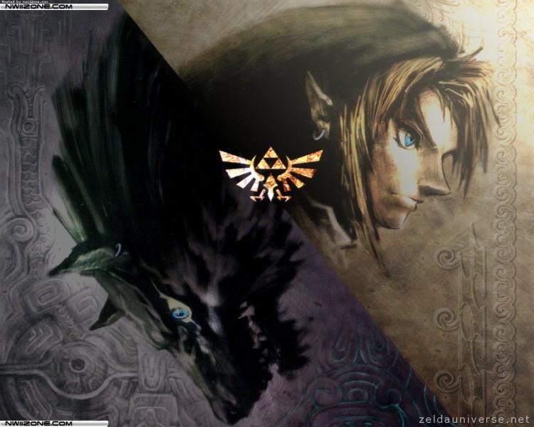 Werewolf!LinkxReader-Midnight Beast pt 1 by ImpressHeta on DeviantArt