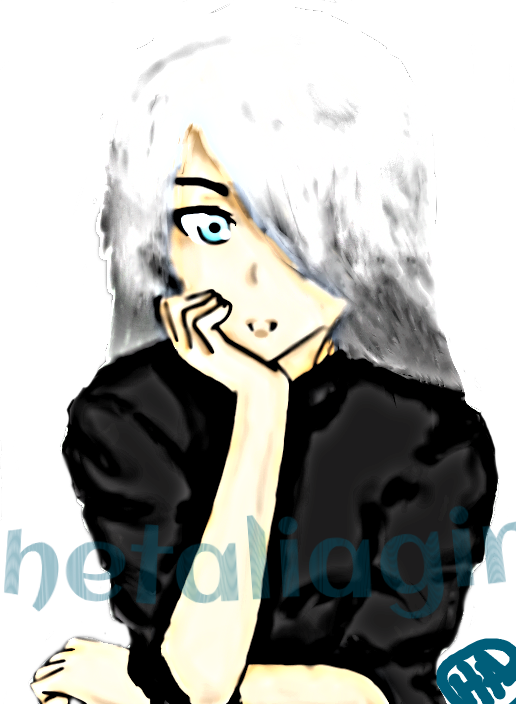 What happens when Heta plays with Photoshop by hetaliagirl101