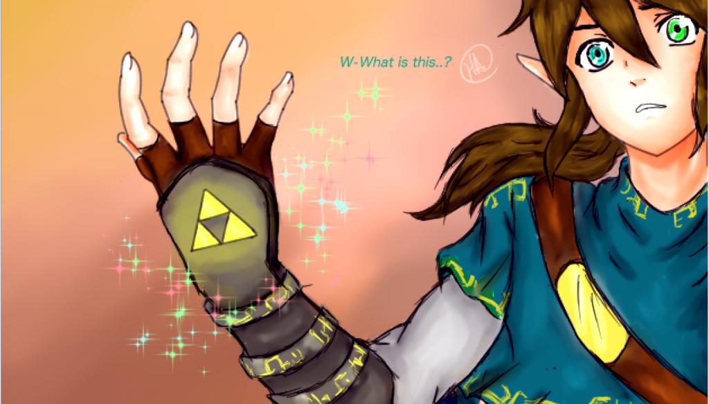 Taka::Chosen Hero:: by hetaliagirl101
