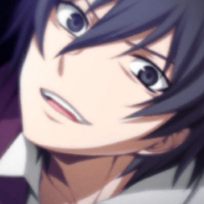 Corpse Party On Fanfiction For Fans Deviantart
