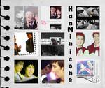 hanmin icons