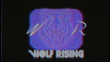 Morris Wolf