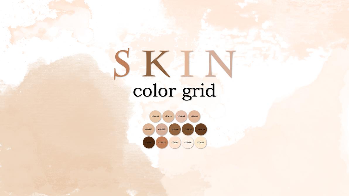 Dell Chromebook 11 Skin - Grid by Digital Blasphemy ... |Skin Grid