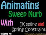 IK spline+spring contraint tut