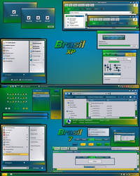 Brasil by navigatsio