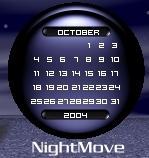NightMove_Rainy by navigatsio