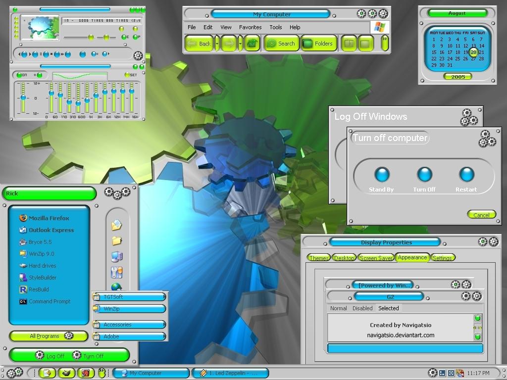 G2_WB by navigatsio