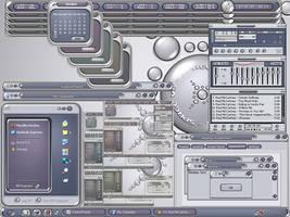 Spree_VS by navigatsio