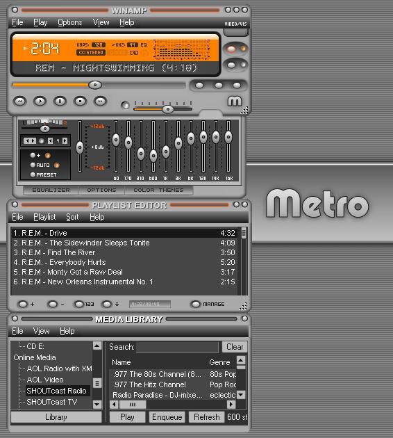 Metro_wa by navigatsio