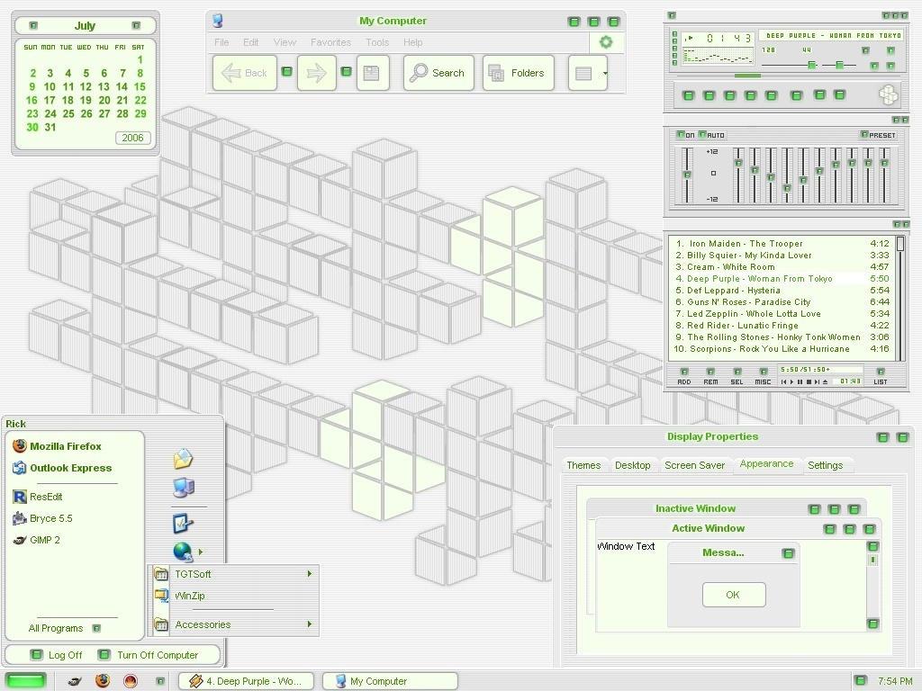 Simpatico_VS by navigatsio