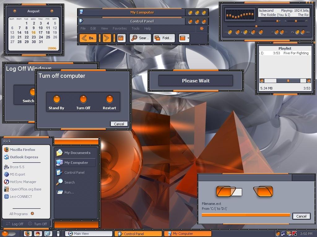 Axis_WB by navigatsio