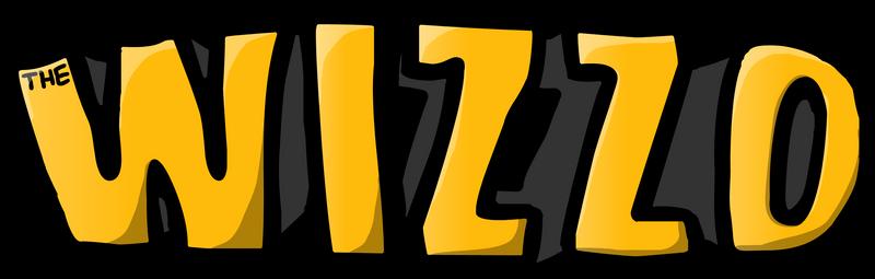 Wizzo Title Comparison