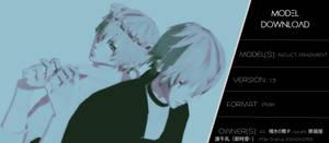 Blue Summer Rain [download] by Shaka-yo