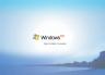 Windows XP - Clear Confident.. by xdragon16