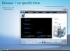Windows 2010 - Final Edition by xdragon16