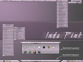 Get Inda Pink by simplistic