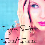 Font: Taylor Swift