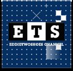 ETS 2013 Ad