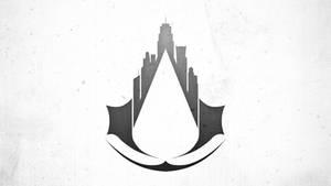 Assassin's Creed - New York City Wallpaper