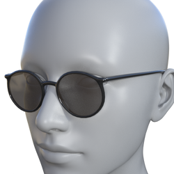 Cheap Sunglasses for Gensis 8 Female DAZ Studio