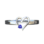 My Heart Ring - DAZ Studio by amyaimei