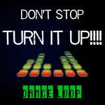 Don't Stop Dance Loop