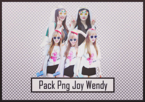 Pack Png #33