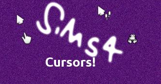 Sims 4 by Cyberdyne12489