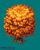 Tree-Process