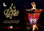 Happy Ramadan ID