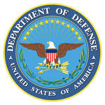 DOD Seal Icon