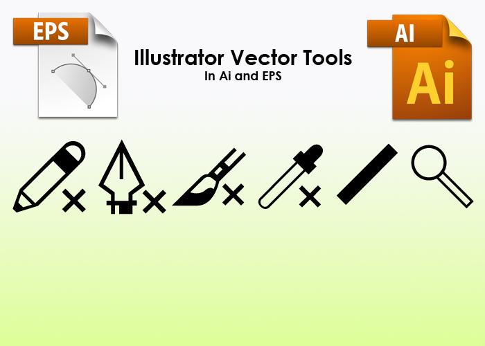 tool icon vector. vector tool icons by suitedesign icon