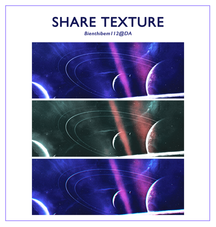 SHARE TEXTURE 2 by bienthibem112