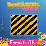 Dangerous Style