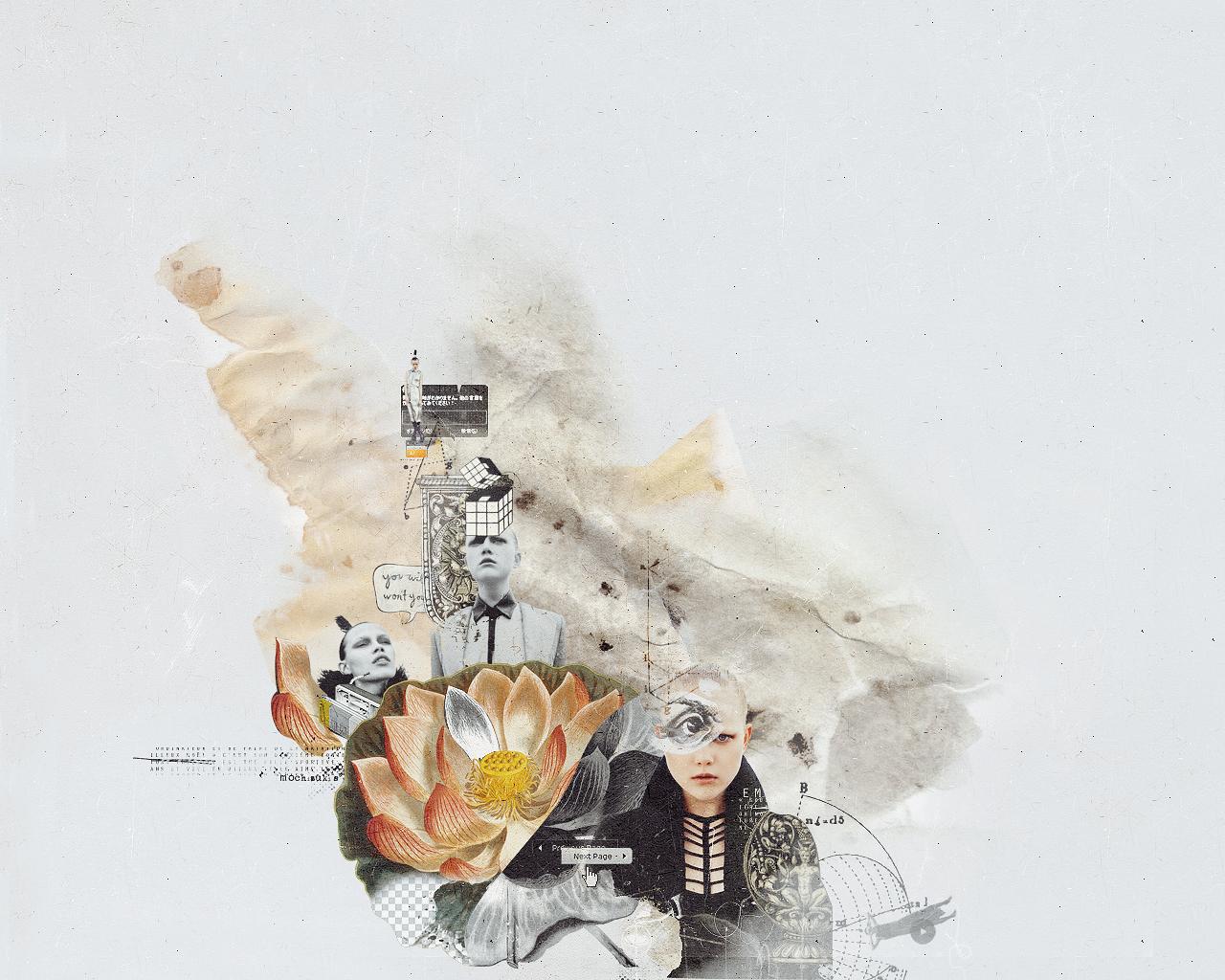 wallpaper 20110511