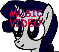 Polka Face -Music Video- by Blackrhinoranger