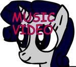 Polka Face -Music Video-