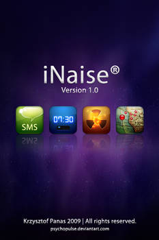 iNaise