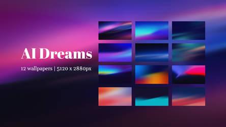 Ai Dreams