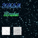 NASA Stars