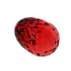 Mikkel's Egg
