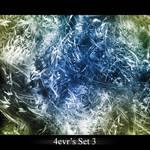 4evr's Set 3 by 4evrsnotlngen