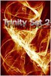 Trinity Set 2 by SkyL193