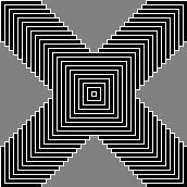 Eye Boggler by CPusa229